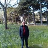 Azamat, 53  , Ursynow