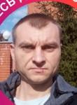 Sergey, 33  , Vyshneve