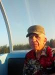 SERGEY, 59  , Surgut