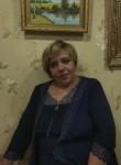 yulya, 40, Krasnogorsk