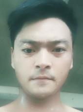 阿li, 29, China, Shanghai