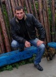 Ruslan, 32  , Murmansk