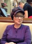 Ekaterina, 62  , Saint Petersburg