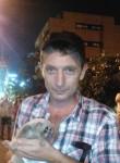 Gennadiy, 45  , Luchegorsk