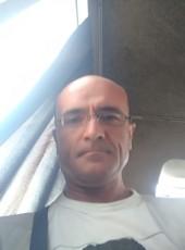Sergey, 48, Ukraine, Mykolayiv