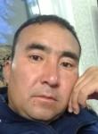 Shavkat, 38  , Mozhaysk