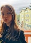 Vika, 18, Kiev