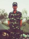 ADM, 30  , Phan Rang-Thap Cham
