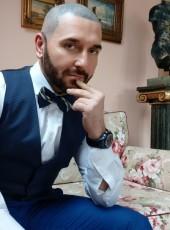 Dr.Watson, 38, Bulgaria, Burgas
