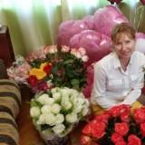 Raisa, 55  , Homberg