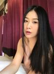 Pensinee, 22  , Bang Pakong