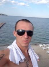 Sergey, 25, Russia, Belaya Glina