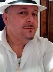 Fernando, 40, United States of America, Chicago