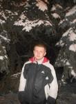 Andrey, 29  , Kaltan