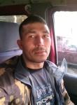 Ramil, 37  , Otradnyy
