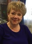 Svetlana, 51  , Izyum