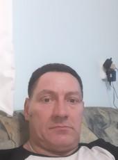 Vjenceslav Juric, 44, Bosnia and Herzegovina, Gradacac