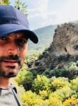 Mustafa, 37  , Istanbul