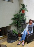 Raisa, 60  , Minsk