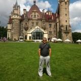 Александр, 49  , Opole
