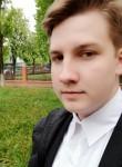 Anton, 18  , Kiev