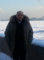 Anatoliy, 50, Russia, Krasnogorsk