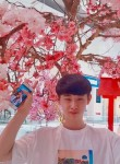 cldnjs, 20  , Suncheon