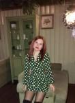 Kristina, 35  , Slavyansk-na-Kubani