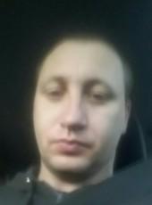 Viktor , 32, Ukraine, Kiev