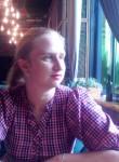 Marina, 29, Voronezh