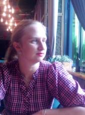 Marina, 30, Russia, Voronezh