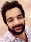 Manik, 23 года, Faridabad