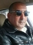 youssef, 53, Casablanca