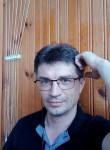 Zdzisław, 43, Warsaw