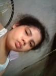 Camila, 20  , Nossa Senhora do Socorro