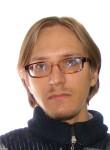 Akim, 31, Moscow