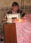 Marina, 51  , Novosibirsk