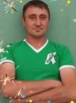 Aleksandr, 42, Cherkessk