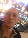 Aleksandr, 28, Rostov-na-Donu