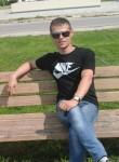 Dmitriy, 26  , Novaya Balakhna