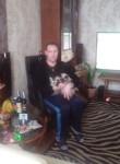 Andrey, 43  , Vitebsk