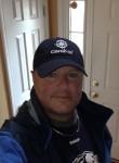 greg, 54  , Murfreesboro