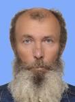Boris Nikolaevich, 70  , Sochi