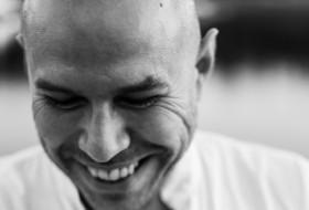 Dmitry, 42 - Just Me