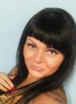 Svetlana, 31  , Talnakh