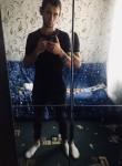Aleksandr, 21  , Apsheronsk
