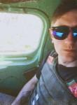Sergey, 27  , Kaniv