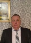 Vladimir, 49  , Ulan-Ude