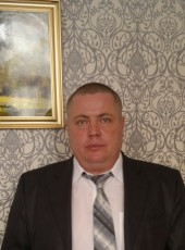 Vladimir, 50, Russia, Ulan-Ude