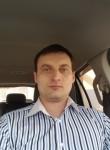 Serzh, 38, Tambov